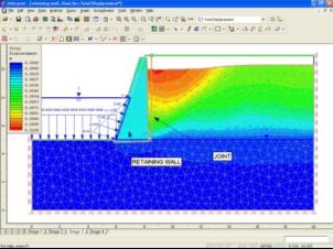 CnTech,Rocscience, 岩土工程设计,分析软件-飞行模拟器_飞行训练器模拟机